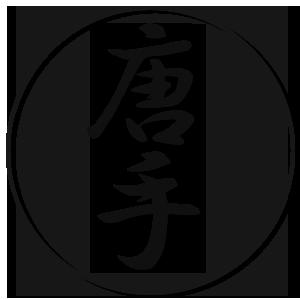 okinawa kenpo karate