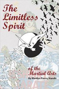 limitless spirit martial arts